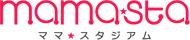 mamastar_logo