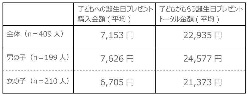 img_graph_09
