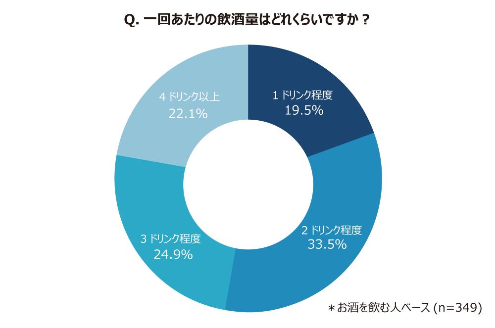 img_graph_02