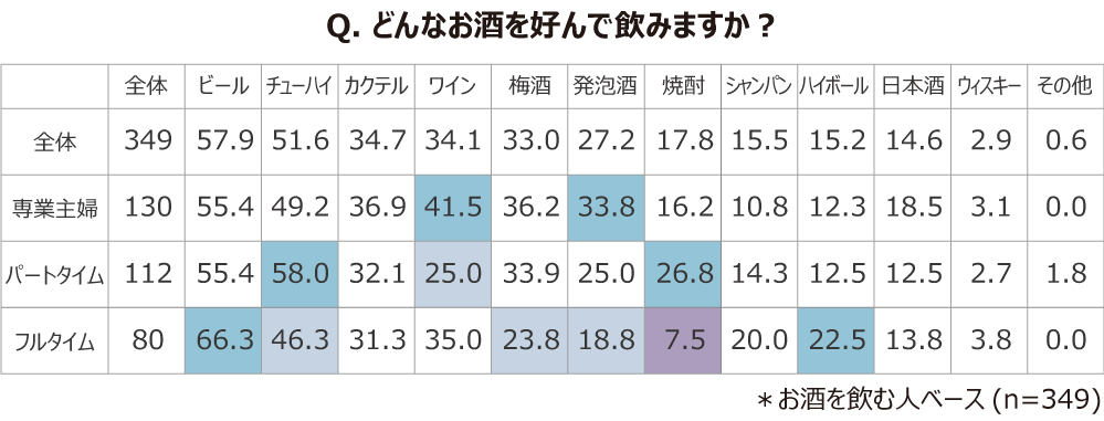 img_graph_03