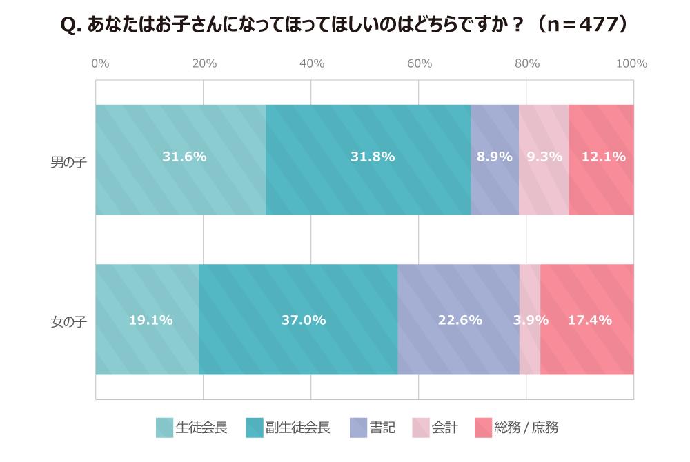 img_graph_06