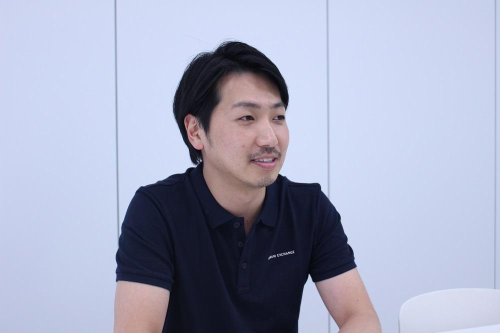 岡田さん 030