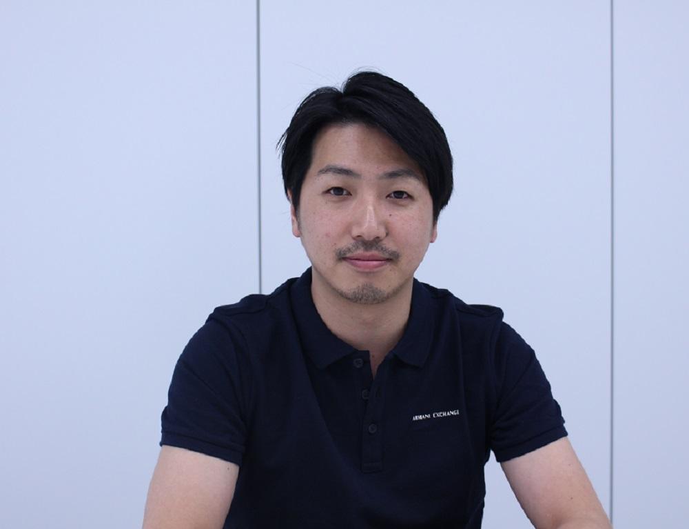 岡田さん 029