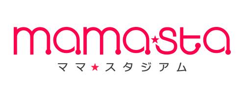 mamasta_logo (new 2013)